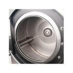 30015-VRJ_cylinder_cropped_16135