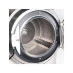 36026-V7Z-cylinder_cropped_16344