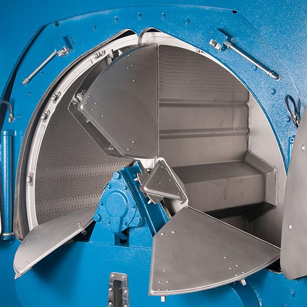 стираьлно-отжимная машина