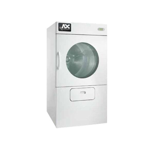 Сушильная машина для аквачистки без перфорации
