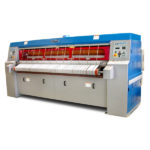 Imp224S-001