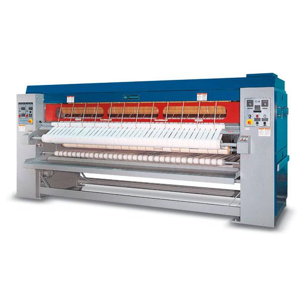 Imp32G-001