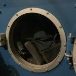 загрузочный люк стиральной машины